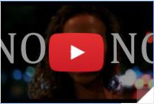 Visionar el vídeo que explica el 'no és no'