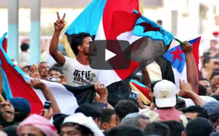 Aprofundir en la guerra del Iemen