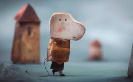 Vídeos per reflexionar sobre la diversitat i la inclusió