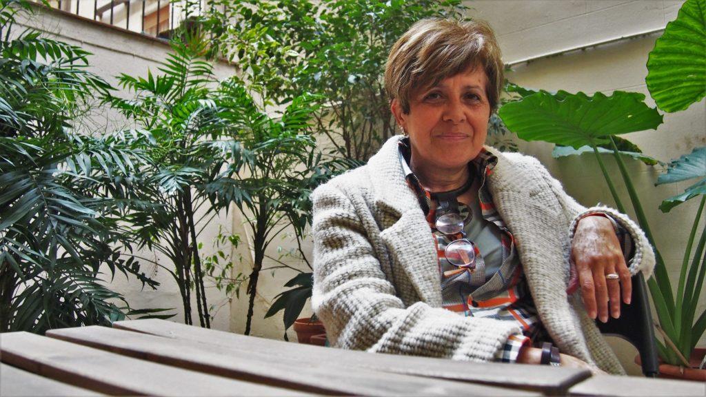 Julia Sousa | Sandra Vicente