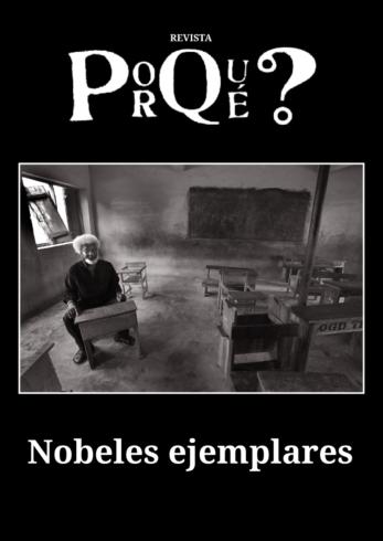 Nobeles ejemplares