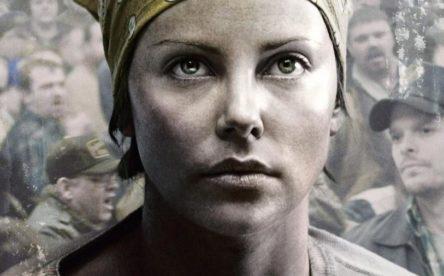 Veure una pel·lícula sobre els drets de les dones